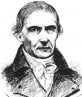 Ezra Butler