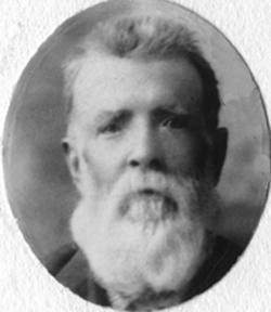 Joseph Warren Hancock, Jr
