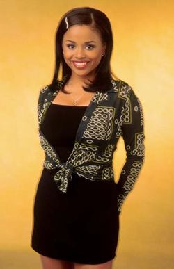 Michelle Thomas - Bio, Facts, Family Life of Actress