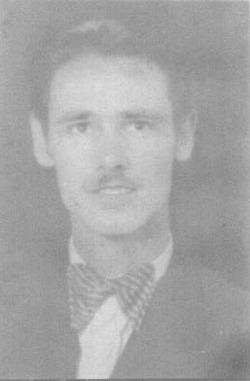 Kenneth Ray Alf