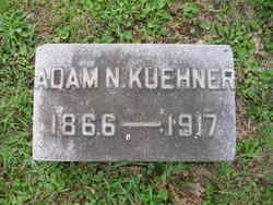 Adam Martin Kuehner