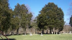Caesarscreek Cemetery