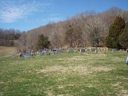 Tinsley Cemetery