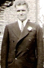 Frank Arden Dale