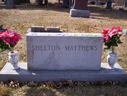 Lee Matthews
