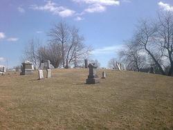 Kent Corners Cemetery