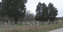 Prospect Church Cemetery