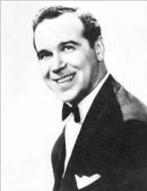 Russ Morgan