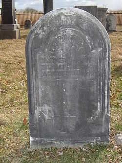 Blanche E. Billmeyer