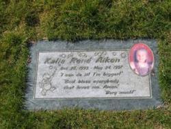 Kalie Rene Aiken