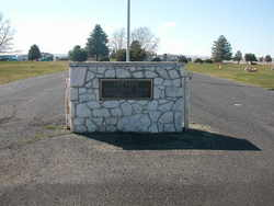 Skyview Memorial Park