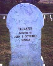 Elizabeth Sowash