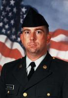 Sgt Willard Todd Partridge