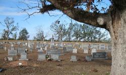 Juniper Grove Cemetery