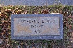 Lawrence Brown