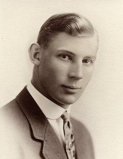 Walter William Kastner
