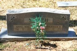 Anne Mae Smith