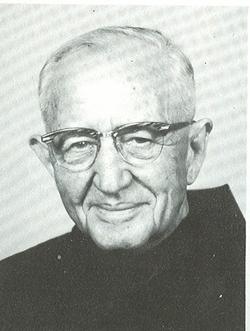 Rev Fr Vincent Austin Fochtman