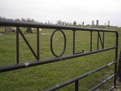 Nolin Cemetery