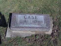 Herman Case