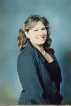 Phyllis Zielinski