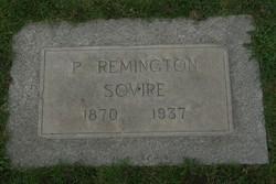 Philo Remington Squire