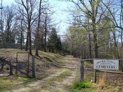Ozark Lithia Cemetery