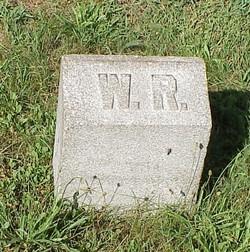 William Richens