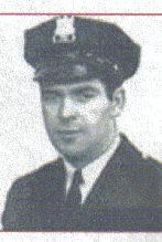 Thomas Patrick Conaty, Jr