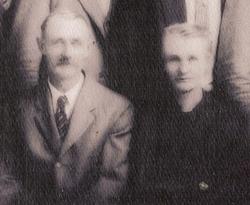 Willard Milton <I> Rogers</I> Rogers