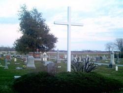 Saint Rose de Lima Roman Catholic Cemetery
