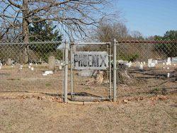 Phoenix Cemetery