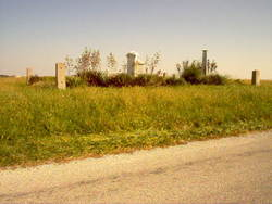 Knobeloch Cemetery