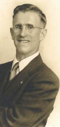 Albert Babler