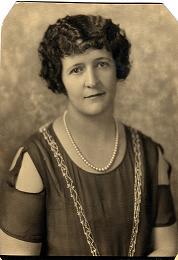 Elsie <I>Oldroyd</I> Stringham