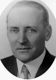 Arthur Griswold Crane