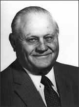 William C. Hartman Jr.