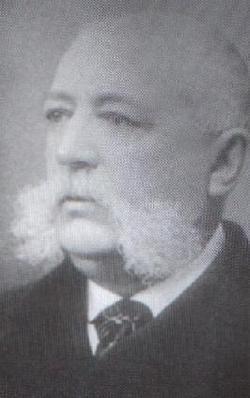 Erastus Corning Jr.