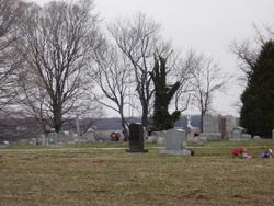 Moffett Cemetery