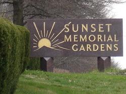 Sunset Memorial Gardens and Mausoleum