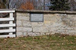 Knoop Cemetery