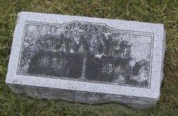 Clara Luce