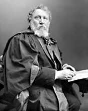 Solomon Schechter
