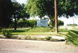 Mont Meta Memorial Park
