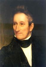 Nathaniel Silsbee