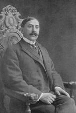 Richard Rolland Kenney