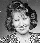 Marcia La Vonne <I>Kincaid</I> Johnson