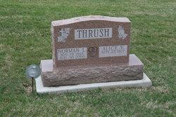 Norman L. Thrush