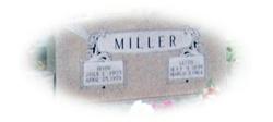 Irvin Miller