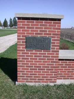 LuVerne Cemetery